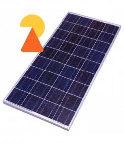 Солнечная батарея Amerisolar AS-6P-340P