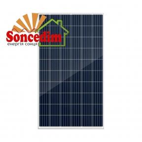 Сонячна панель Ulica Solar UL 280P-60