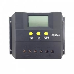 Контролер заряду ACM 6048