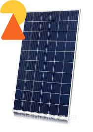 Солнечная батарея Leapton LP72-335P