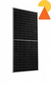 Солнечная батарея Leapton LP166-M-72-H-445M
