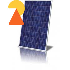 Сонячна панель Q CELL Q.PLUS-G4.3 285P