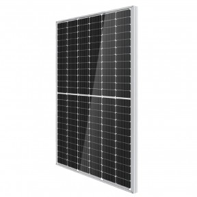 Сонячна панель Leapton LP182*182-M-72-MH-540M