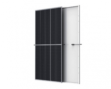 Сонячна панель Trina Solar TSM-DE19M-545M
