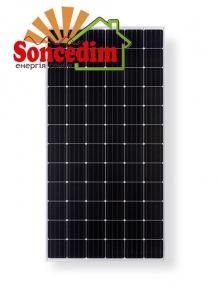 Сонячна панель Q-Cells Q-Peak Duo 345М