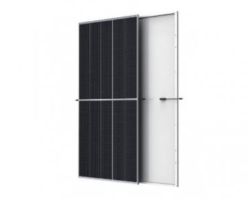 Сонячна панель Trina Solar TSM-DE20 600M