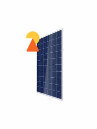 Солнечная батарея Trina Solar TSM-285 PD05
