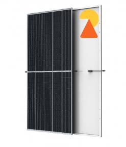 Сонячна панель Trina Solar TSM-DE19-540M