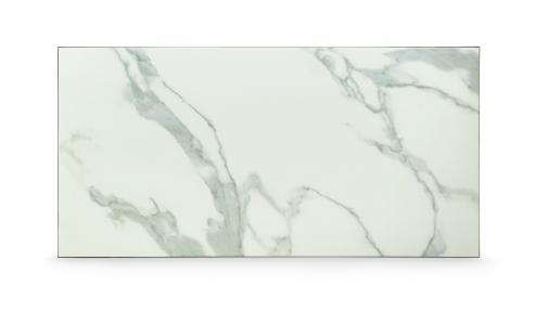 Керамічна панель VESTA ENERGY ECO 750 (біла)