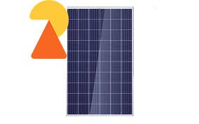 Солнечная батарея Trina Solar TSM-280PD05