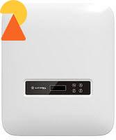 Мережевий інвертор AXIOMA Energy AXGRID-5/6, 5кВт