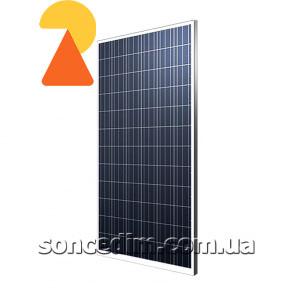 Cонячна панель Axioma Energy AX-150P