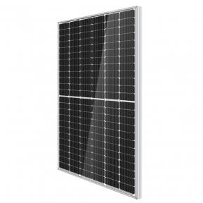 Сонячна панель Leapton LP210*210-M-66-MH-650M