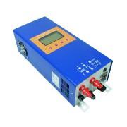 Контролер заряду AeMPPT3048 48В, 30А