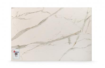 Керамічна панель VESTA ENERGY PRO 700 (біла)