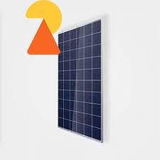 Солнечная батарея Ulica Solar UL-285P-60MBB