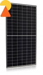 Солнечная батарея Hanwha Q-CELLS Q.PEAK DUO-G8 350M