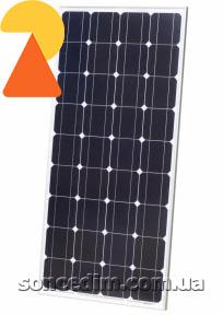 Сонячна панель Axioma Energy AX-100M