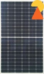 Солнечная батарея Risen RSM144-6-350P