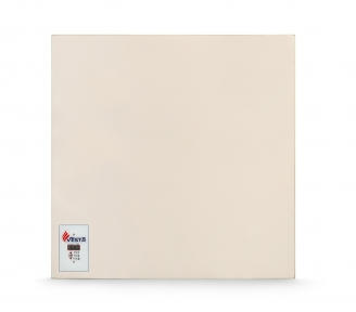 Керамічна панель VESTA ENERGY PRO 500 (біла)