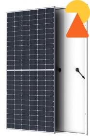 Сонячна панель Risen RSM144-6-420M