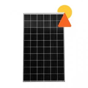 Сонячна панель Swiss Solar IBEX-60-330M