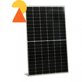 Сонячна панель Ja Solar JAM72S20-445M