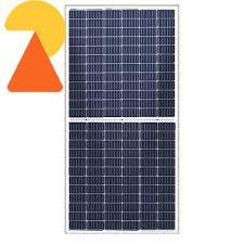 Сонячна панель Longi Solar LR4-72HPH-435M
