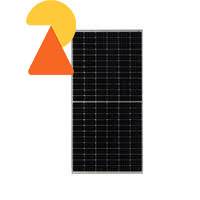 Солнечная батарея JA Solar JAM60S09 325M